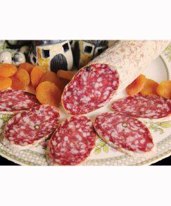 Fermanello Italian Salami