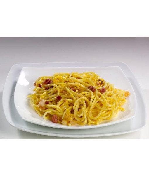 Ready Italian Carbonara