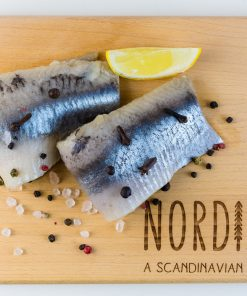 INLAGD HERRING