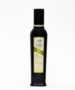 Italian Extra virgin Olive Oil Delicate