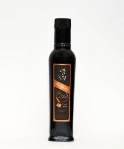 Extravirgin Olive Oil from Tuscany