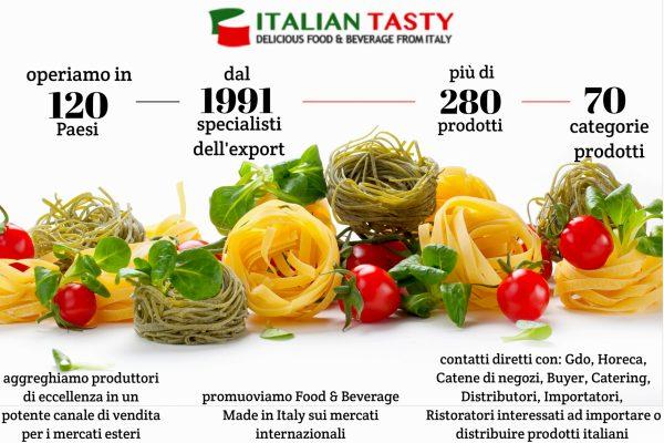 italiantasty.com