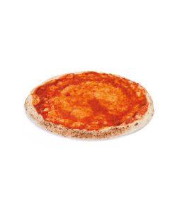 Italian Organic Frozen Pizza