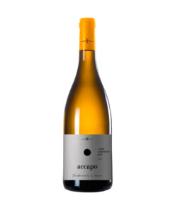 Vini Assisi White Wine DOP
