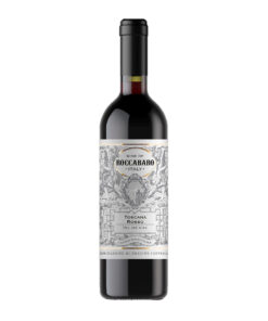 Toscana Rosso IGT Roccabaro